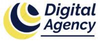 Boss Digital Agency